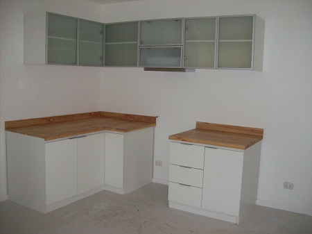 muebles de cocina closet muebles