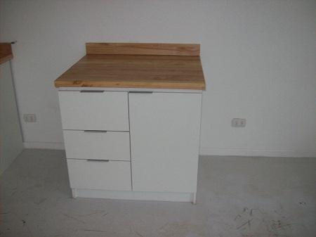 www.idemad.cl - muebles de cocina, closet, muebles modulares ...
