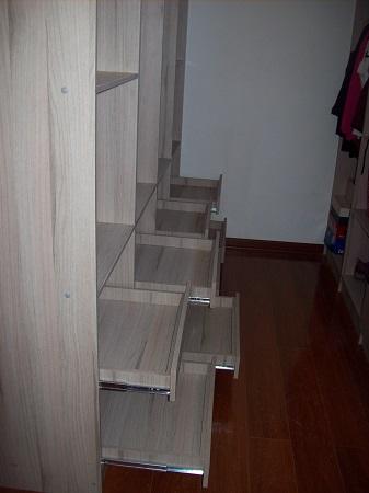 Muebles de cocina closet muebles for Herrajes y accesorios para muebles