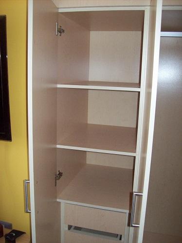 Muebles de cocina closet muebles - Bisagras para puertas de cocina ...