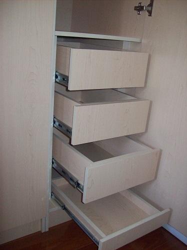 , puertas para muebles, muebles rusticos, muebles especiales, muebles