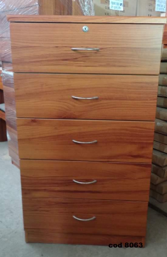 Centromuebles muebles en general muebles de madera for Cajoneras de madera para cocina