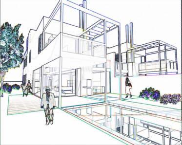 Cosant ltda construccion de casas ampliaciones - Proyectos de construccion de casas ...