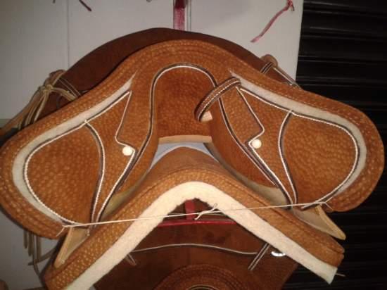 Monturas articulos para caballos for Monturas para caballos