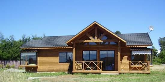 Llave en casas prefabricadas for Casas prefabricadas americanas llave en mano