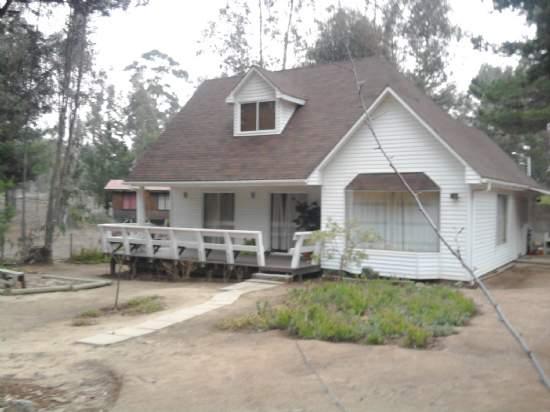 Casas Prefabricadas Modalidad Llave En Mano Casa Americanaswww