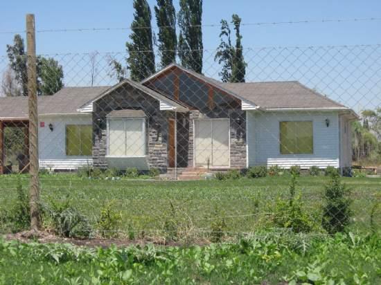 Casas prefabricadas kit basicos for Casas prefabricadas piedra