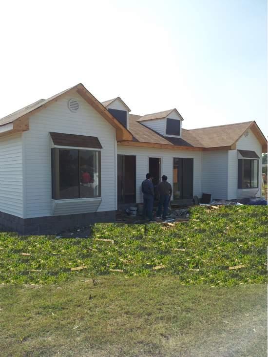 casas prefabricadas kit basicos On casas prefabricadas americanas llave en mano