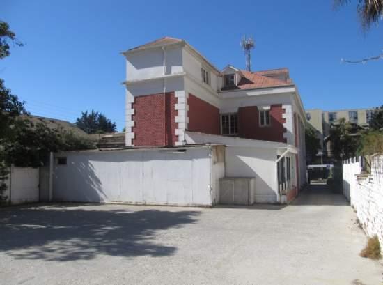Venta departamentos casas busco for Casa royal vina del mar