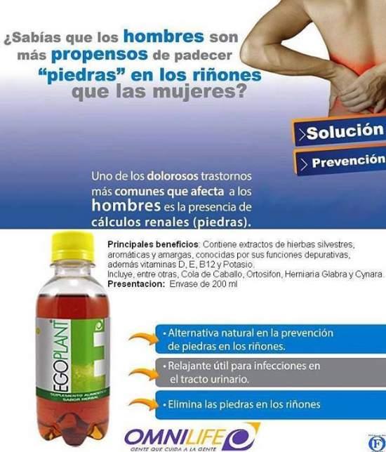 www.erickacornejo.com - Productos para deportistas