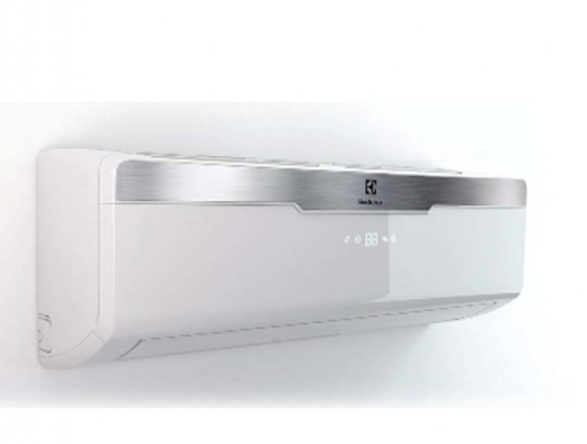 Repuestos lavadoras for Bomba desague aire acondicionado silenciosa