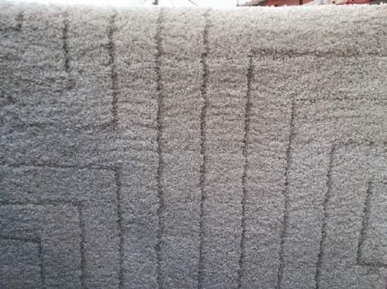 Limpieza de alfombras persas limpieza de alfombras persas - Limpieza de alfombras persas ...