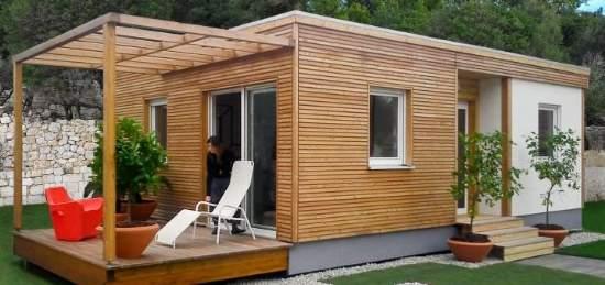 bodegas para jard n bodegas de jard n casas modulares m dulos. Black Bedroom Furniture Sets. Home Design Ideas