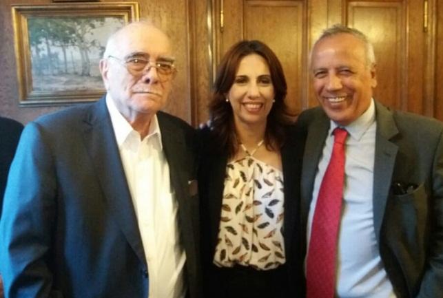 Dr mundo ejecutivo latino dating 10