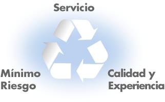 http://www.smartienda.cl/smartwebsite/pruebas/6157/-20158275612.jpg