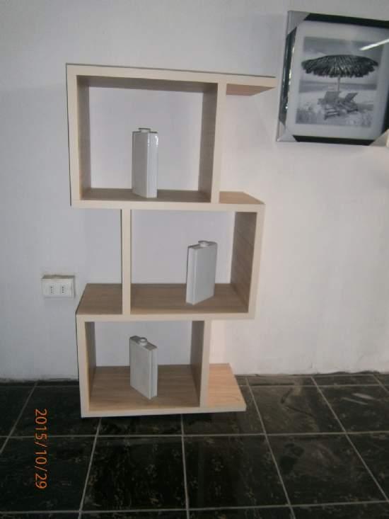Www.mueblestrevisi.cl   muebles, diseño, rack, muebles a medida ...