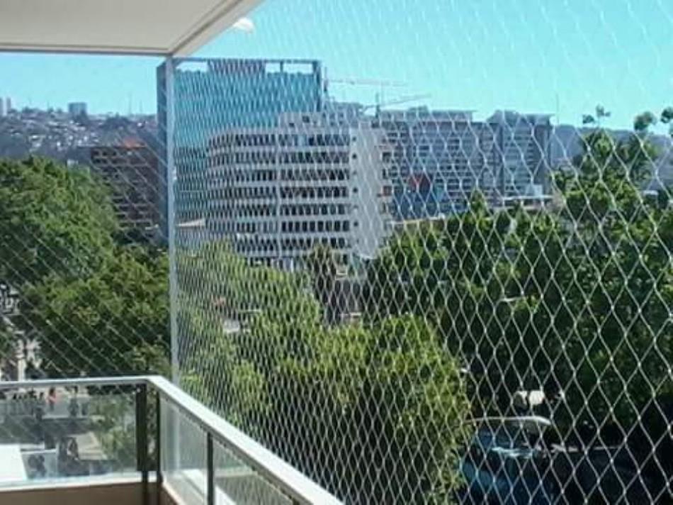mallas de seguridad instalacion de mallas de seguridad instalacion de mallas de seguridad para balcones y ventanas proteccion