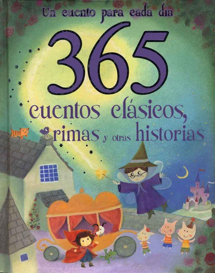 libros infantiles baratos chile