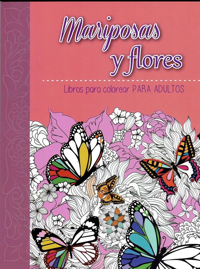 www.liquidadoradelibros.cl - libros san diego baratos- venta de ...