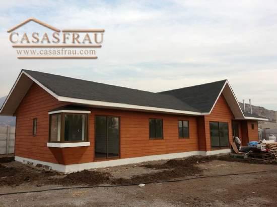 constructora de casas casas On constructora de casas prefabricadas