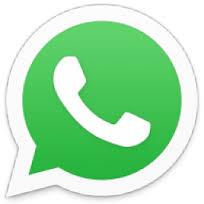 +569 85353809