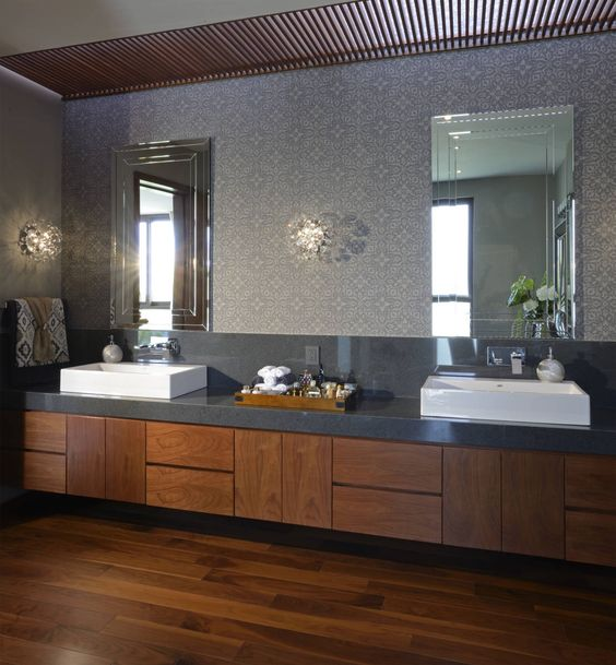 cajoneras muebles de cocina camas mesa centro veladores arrimos comodas cortinas ventanas puertas terrazas sitiales variedad calidad