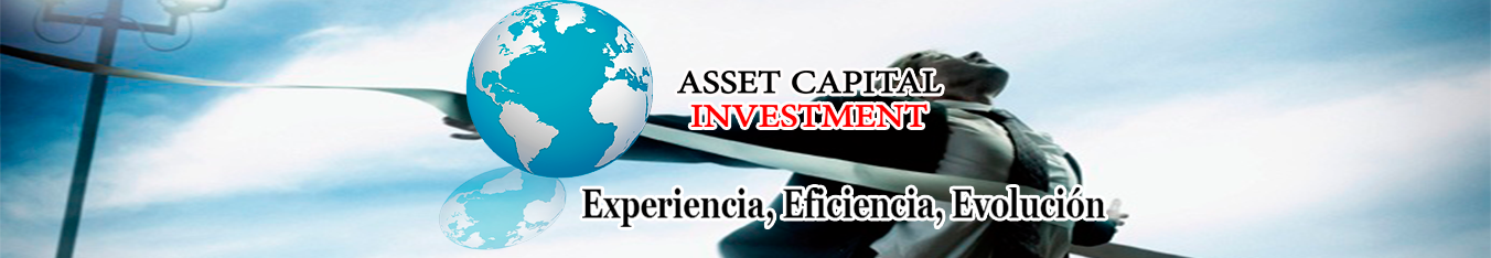 ASSET CAPITAL INVESTMENT