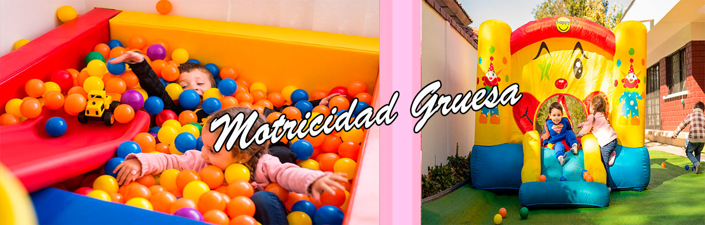 Www Casacaritafeliz Cl Cumpleanos Casa De Juegos Juegos Ninos