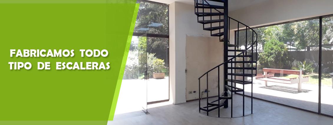 Escaleras venta de escaleras de caracol escaleras economicas venta - Escaleras semi caracol ...