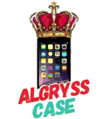 Algryss Case
