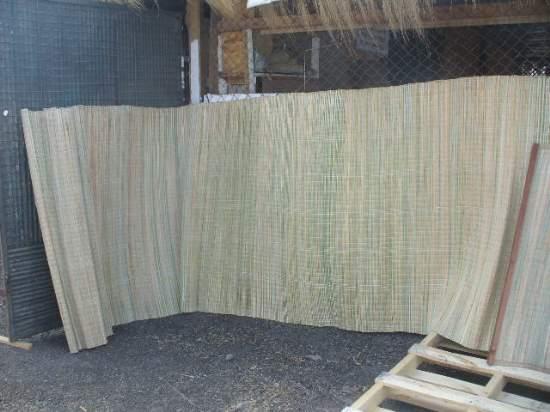 Pin cierres de madera id39057 precio otra50 hora comprar - Cierres de madera ...
