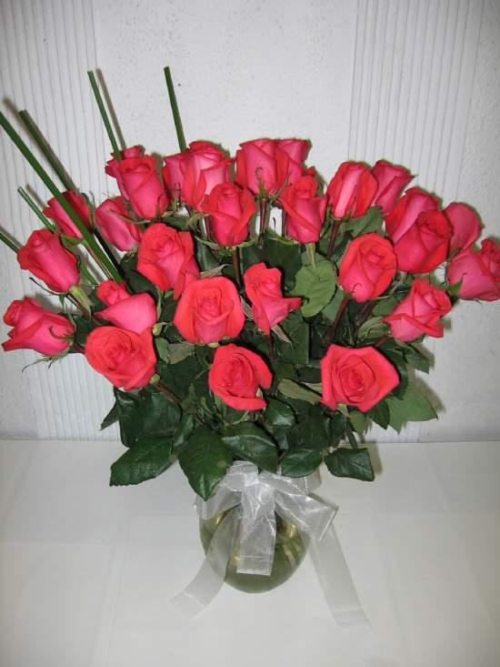 Www Flores Rosas Flores Floreria Arreglos Florales Claveles