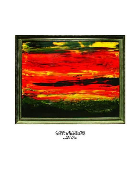 Cuadros abstractos cuadros modernos - Cuadros modernos abstractos para salon ...