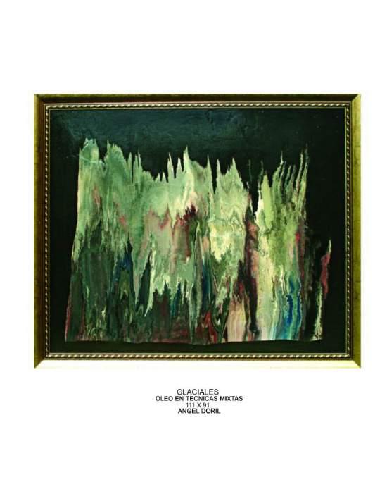 Para cuadros modernos abstractos decoracion hogar car - Cuadros decoracion hogar ...