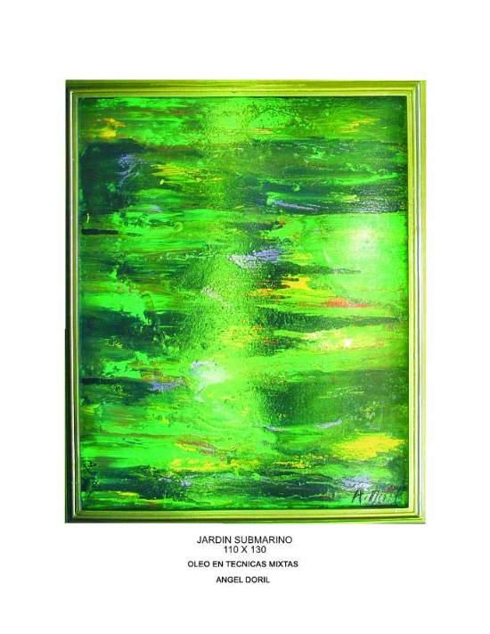 Fotos de cuadros modernos alegres muy juveniles en regi n for Imagenes cuadros abstractos juveniles