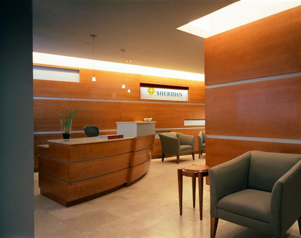 Precio 0 for Cotizacion muebles de oficina