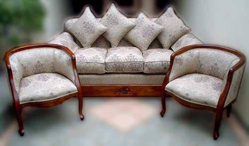Muebles antiguos baratos online encuentra todo para tu for Muebles clasicos baratos