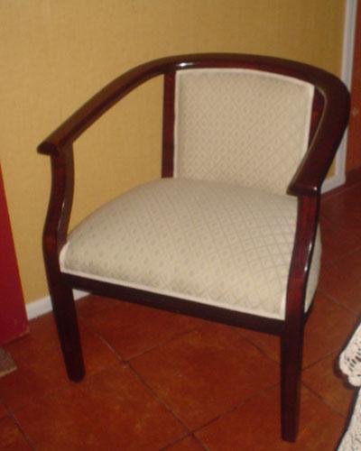 Muebles baratos tiendas donde comprar muebles baratos for Donde conseguir muebles baratos