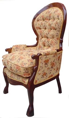 ... comedores de estilo, comedores linea plana, chaise longue, juegos