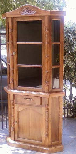Muebles mueblesmaipu comedores for Comedor vintage chile
