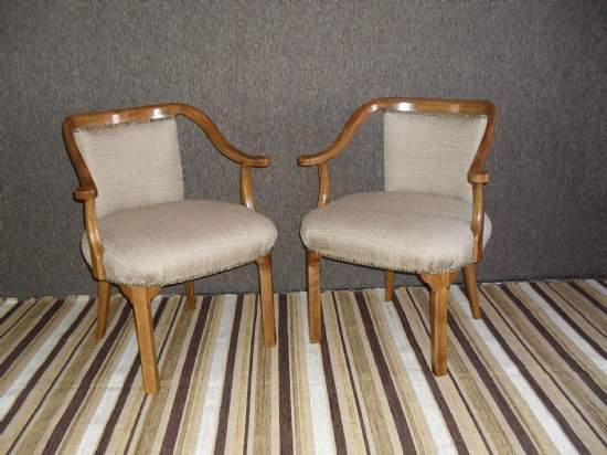 Liquidacion de muebles hogar sofas sitiales banquetas for Liquidacion de muebles